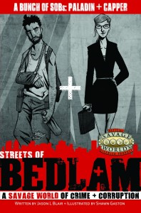 StreetsOfBedlam_BunchofSOBs3_FSZ212_dtr_COVER-198x300